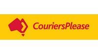 CourierPlease