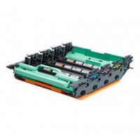 BROTHER DR340 DR340CL DRUM UNIT COMPATIBLE PRINTER TONER CARTRIDGE