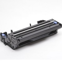 BROTHER DR3000 DRUM UNIT COMPATIBLE PRINTER TONER CARTRIDGE