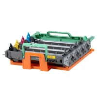 BROTHER DR150 DRUM UNIT COMPATIBLE PRINTER TONER CARTRIDGE