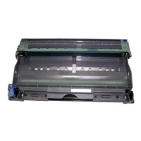 BROTHER DR2025 DRUM UNIT COMPATIBLE PRINTER TONER CARTRIDGE