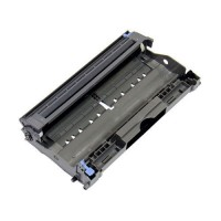 BROTHER DR2150 DR2125 DRUM UNIT COMPATIBLE PRINTER TONER CARTRIDGE