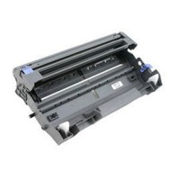 BROTHER DR2225 DRUM UNIT COMPATIBLE PRINTER TONER CARTRIDGE