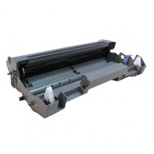 BROTHER DR3115 DRUM UNIT COMPATIBLE PRINTER TONER CARTRIDGE