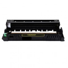 BROTHER DR2325 DRUM UNIT COMPATIBLE PRINTER TONER CARTRIDGE