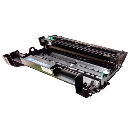 BROTHER DR3325 DRUM UNIT COMPATIBLE PRINTER TONER CARTRIDGE