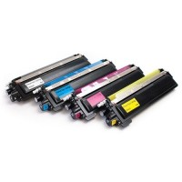 BROTHER TN240 VALUE PACK COMPATIBLE PRINTER TONER CARTRIDGE