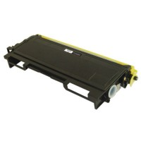 BROTHER TN2025 COMPATIBLE PRINTER TONER CARTRIDGE