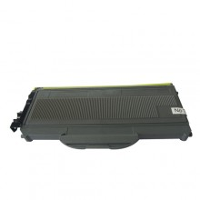 BROTHER TN2150 COMPATIBLE PRINTER TONER CARTRIDGE