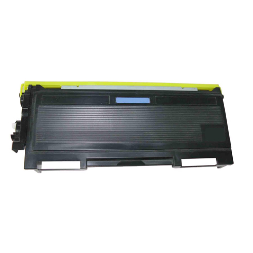 BROTHER TN2230 TN2250 TN2030 TONER COMPATIBLE PRINTER TONER CARTRIDGE