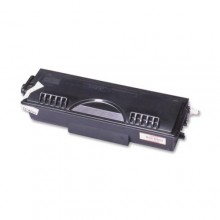 BROTHER TN6300 COMPATIBLE PRINTER TONER CARTRIDGE