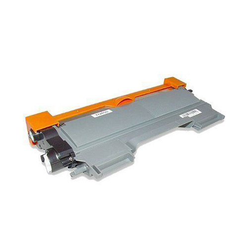 BROTHER TN2250 COMPATIBLE PRINTER TONER CARTRIDGE