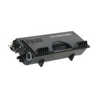 BROTHER TN6600 COMPATIBLE PRINTER TONER CARTRIDGE