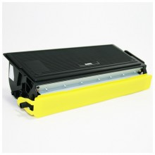 BROTHER TN7600 COMPATIBLE PRINTER TONER CARTRIDGE