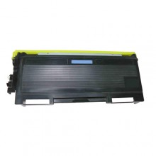 BROTHER TN3060 COMPATIBLE PRINTER TONER CARTRIDGE
