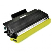 BROTHER TN3250 COMPATIBLE PRINTER TONER CARTRIDGE