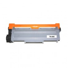 BROTHER TN2350 TN2330 COMPATIBLE PRINTER TONER CARTRIDGE