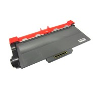 BROTHER TN3340 COMPATIBLE PRINTER TONER CARTRIDGE