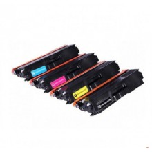 BROTHER TN340 TN348 VALUE PACK COMPATIBLE PRINTER TONER CARTRIDGE