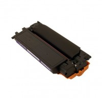 CANON E16/ E20 BLACK COMPATIBLE PRINTER TONER CARTRIDGE