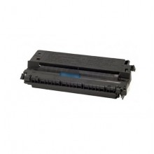CANON E30/ E31/ E40 BLACK TONER CARTRIDGE