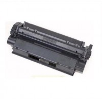 CANON EP-26/ EP-27/ X25/ CART U BLACK COMPATIBLE PRINTER TONER CARTRIDGE