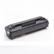 CANON FX-3 BLACK COMPATIBLE PRINTER TONER CARTRIDGE