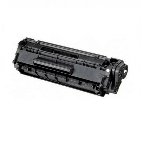 CANON FX-9/ FX-10/ FX-104 BLACK COMPATIBLE PRINTER TONER CARTRIDGE
