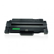 DELL 1130/ 1133/ 1135 BLACK (H-VOLUME) COMPATIBLE PRINTER TONER CARTRIDGE