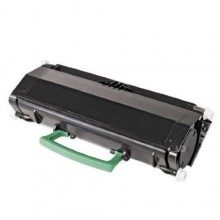 DELL 1720 BLACK COMPATIBLE PRINTER TONER CARTRIDGE