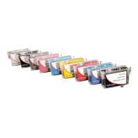 EPSON 157 VALUEPACK INK CARTRIDGE