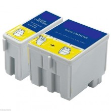 EPSON T007 COMPATIBLE PRINTER INK CARTRIDGE