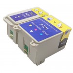 EPSON T028 COMPATIBLE PRINTER INK CARTRIDGE