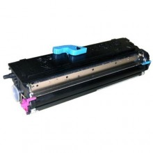 EPSON EPL-6200 BLACK (S-VOLUME) COMPATIBLE PRINTER TONER CARTRIDGE