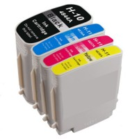 HP 18 VALUE PACK COMPATIBLE PRINTER INK CARTRIDGE