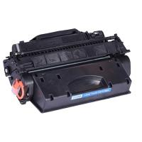 HP CF226A 26A COMPATIBLE PRINTER TONER CARTRIDGE