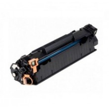 HP 79A CF279A COMPATIBLE PRINTER TONER CARTRIDGE