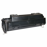 HP 92298A 98A BLACK COMPATIBLE PRINTER TONER CARTRIDGE