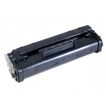 HP C3906A/ CAN EP-A BLACK COMPATIBLE PRINTER TONER CARTRIDGE