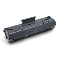 HP C4092A/ CAN EP-22 BLACK COMPATIBLE PRINTER TONER CARTRIDGE