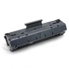 HP C4092A/ CAN EP-22 BLACK COMPATIBLE PRINTER TONER CARTRIDGE