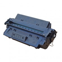 HP C4096A/ CAN EP-32 BLACK COMPATIBLE PRINTER TONER CARTRIDGE