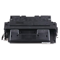 HP C4127X/ CAN EP-52X BLACK COMPATIBLE PRINTER TONER CARTRIDGE