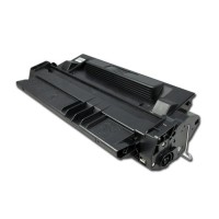 HP C4129X/ CAN EP-62/ CART H BLACK COMPATIBLE PRINTER TONER CARTRIDGE