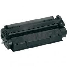 HP C7115A/ CAN EP-25 BLACK COMPATIBLE PRINTER TONER CARTRIDGE