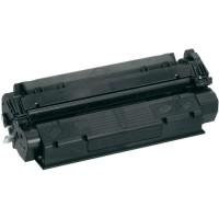 HP C7115X BLACK COMPATIBLE PRINTER TONER CARTRIDGE