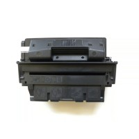 HP C8061X BLACK COMPATIBLE PRINTER TONER CARTRIDGE