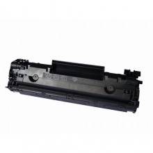 HP CB435A/ CAN CRG-112/ 312/ 412/ 512/ 712/ 912 BLACK COMPATIBLE PRINTER TONER CARTRIDGE