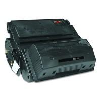 HP CC364A BLACK COMPATIBLE PRINTER TONER CARTRIDGE