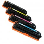 COMPATIBLE CANON CART 329 BLACK PRINTER TONER CARTRIDGE